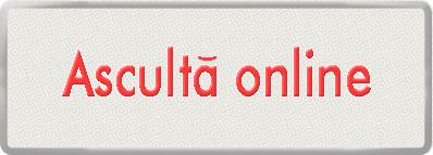 buton_live
