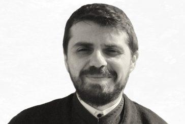 <span style='color:#B00000  ;font-size:14px;'>Protos. Dr. Benedict Vesa</span> <br> Sfântul Ioan de Kronstadt și spiritualitatea liturgică</p>