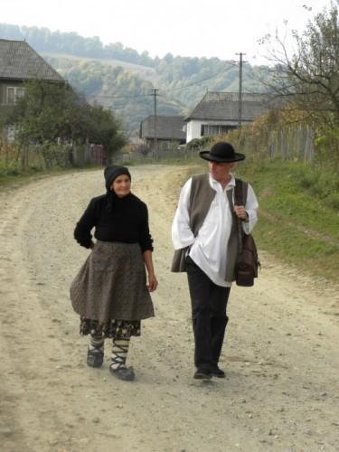 Cu-horitoarea-Terodora-Purja-din-Agries-2009
