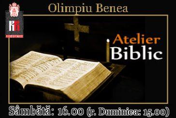 <span style='color:#B00000  ;font-size:14px;'>Atelier biblic </span> <br> Septuaginta</p>