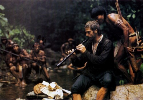 jeremy-irons-the-mission