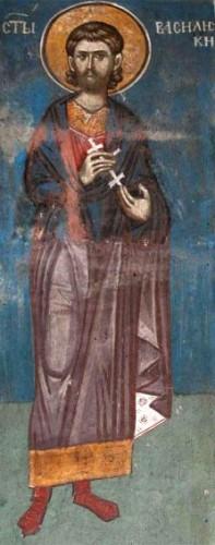 sfantul-mucenic-vasilisc