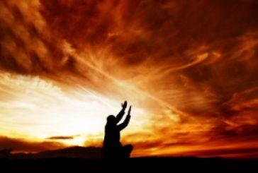 <span style='color:#B00000  ;font-size:14px;'>Catehism. ABC-ul credinţei (Cătălin Pălimaru)</span> <br> Voia lui Dumnezeu şi voia omului 1</p>