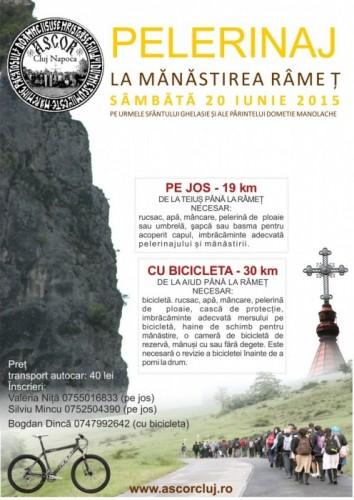 Pelerinaj-la-Rameti-SITEEE-725x1024