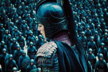 <span style='color:#B00000  ;font-size:14px;'>Filmul săptămânii</span> <br> Hua Mulan</p>