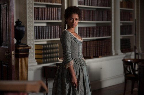 still-of-gugu-mbatha-raw-in-belle-(2013)-large-picture