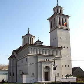 Câmpia_Turzii-Pia_a_Mihai_Viteazu,nr.9-IMG_2063