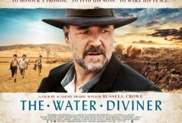<span style='color:#B00000  ;font-size:14px;'>Filmul săptămânii</span> <br> The Water Diviner</p>