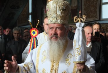 <span style='color:#B00000  ;font-size:14px;'>IPS Andrei</span> <br> Maica Domnului îngrijorată de disoluţia familiei creştine</p>