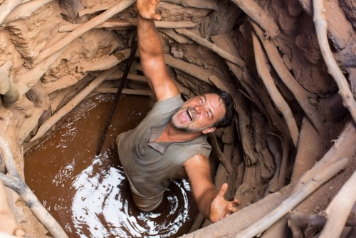 the_water_diviner-1