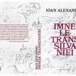 5-imnele-transilvaniei-150x150