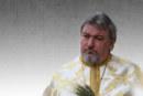 <span style='color:#B00000  ;font-size:14px;'>Pr. prof. dr. Ioan Chirilă</span> <br> Predică la Duminica a 11-a după Rusalii</p>