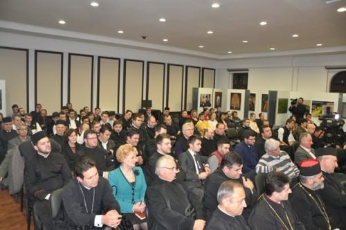 Conferinta pr Ioan Chirila 12