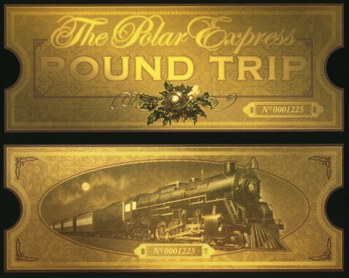 Polar_Express_Ticket