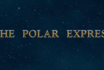 <span style='color:#B00000  ;font-size:14px;'>Filmul săptămânii</span> <br> The Polar Express (Expresul polar)</p>