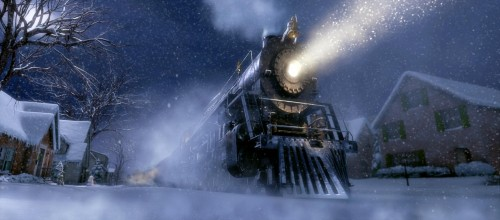 the-polar-express-large-picture