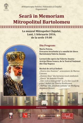 afis-bartolomeu-2016-2