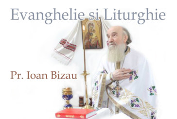 <span style='color:#B00000  ;font-size:14px;'>Pr. Ioan Bizău</span> <br> Duminica 31-a după Rusalii – Vindecarea orbului din naștere</p>