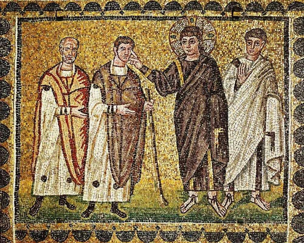 <span style='color:#B00000  ;font-size:14px;'>IPS Andrei, Mitropolitul Clujului</span> <br> Rugăciune facută cu stăruință și cu credință</p>