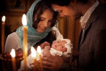 """ÎPS Andrei: """"Lipsa credinței în Hristos duce la destrămarea familiilor"""""""