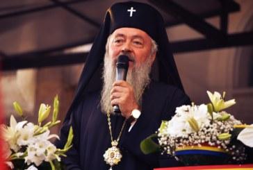 <span style='color:#B00000  ;font-size:14px;'>IPS Andrei, Mitropolitul Clujului</span> <br> Hărnicia, virtute binecuvântată</p>