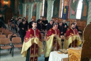 Episcopul Nicolae Ivan, un model pentru preoții de astăzi
