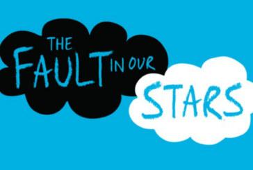 <span style='color:#B00000  ;font-size:14px;'>Filmul săptămânii</span> <br> The Fault in Our Stars (Sub aceeași stea)</p>