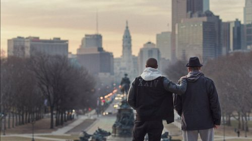 ENTER_CREED-MOVIE-REVIEW_1_TB
