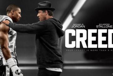 <span style='color:#B00000  ;font-size:14px;'>Filmul săptămânii</span> <br> Creed</p>