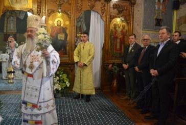 O zi plină de lumină la Bistrița, în a doua zi de Paști