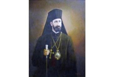 80 de ani de la instalarea Episcopului Nicolae Colan la Cluj