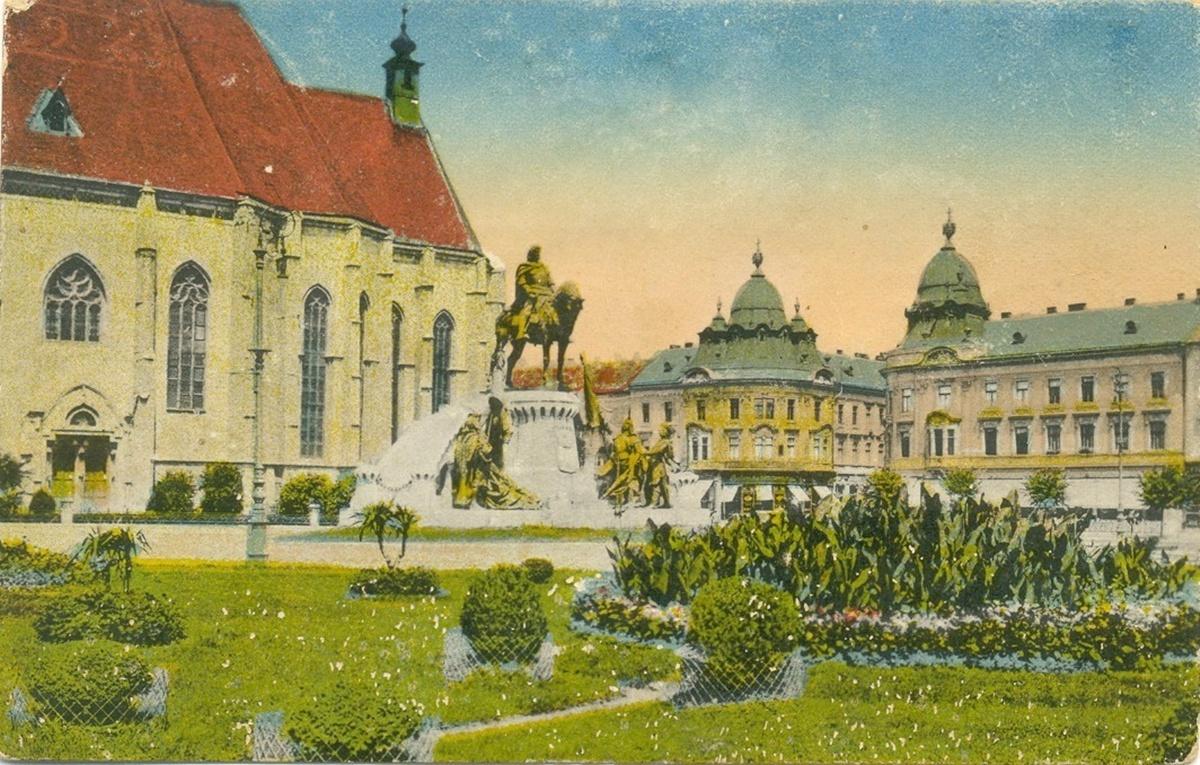 <span style='color:#B00000  ;font-size:14px;'>Cultură și societate</span> <br> Fața uitată a Clujului</p>