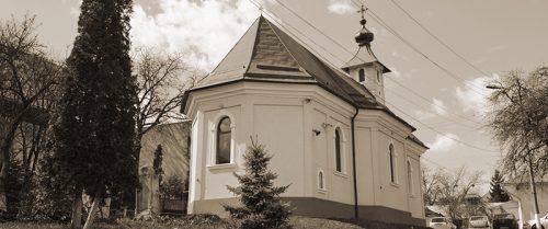 biserica ok