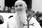 <span style='color:#B00000  ;font-size:14px;'>Pr. Prof. Ioan Bizău</span> <br> Sfinții Apostoli Petru și Pavel</p>
