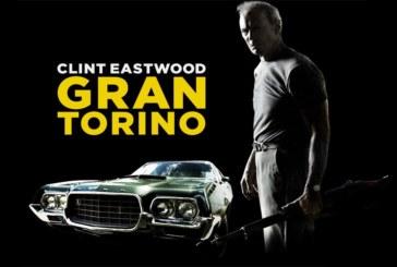 <span style='color:#B00000  ;font-size:14px;'>Filmul săptămânii</span> <br> Gran Torino</p>