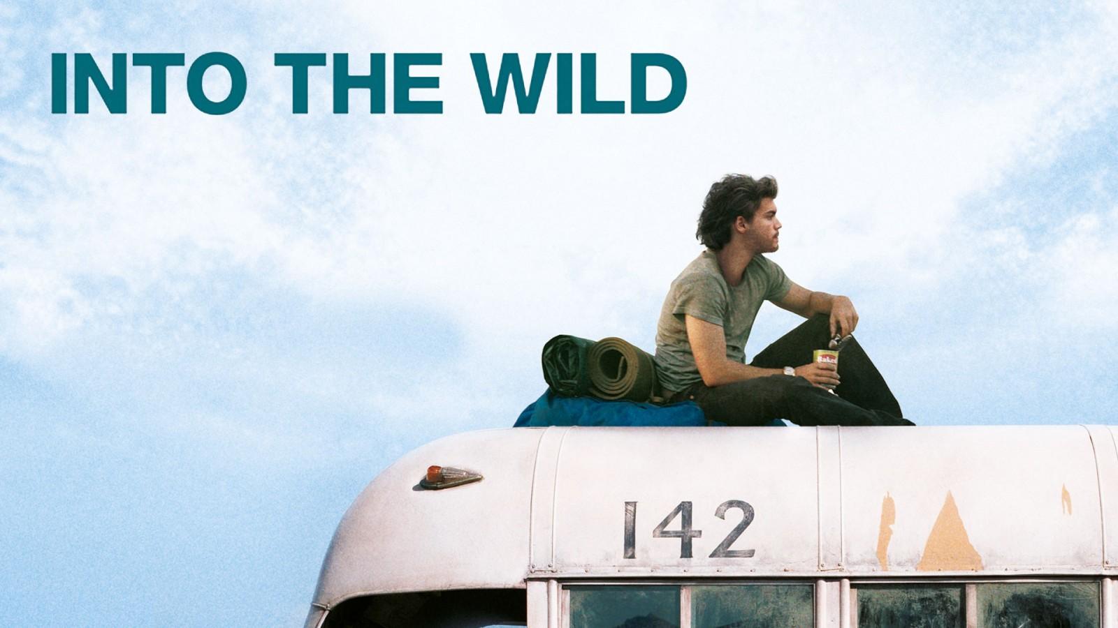 <span style='color:#B00000  ;font-size:14px;'>Filmul săptămânii</span> <br> Into the Wild</p>