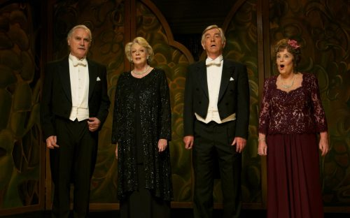 maggie-smith,-pauline-collins,-billy-connolly,-and-tom-courtenay-in-kvartetten-(2012)-large-picture