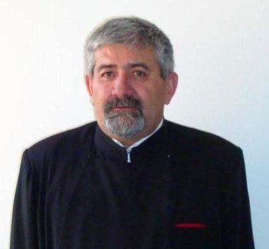 Fostul protopop al Huedinului, părintele Dorel Pușcaș a trecut la cele veșnice