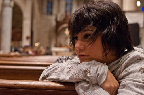 vanessa-hudgens-in-gimme-shelter-(2013)-large-picture