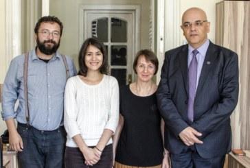 RAED ARAFAT, despre sistemele de urgență din județul Cluj
