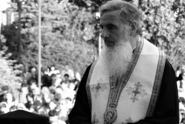 <span style='color:#B00000  ;font-size:14px;'>PS Vasile Someșanul</span> <br> Predică la sărbătoarea Sfântului Prooroc Ilie Tesviteanul – Mănăstirea Băișoara</p>