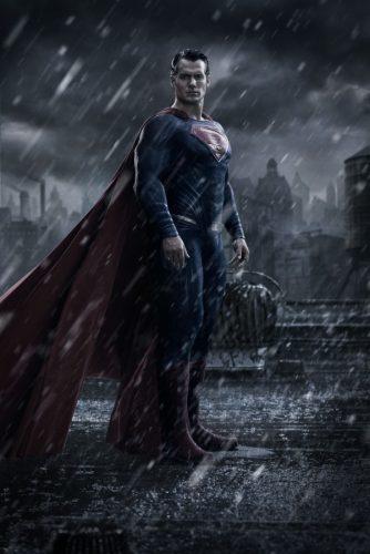 UHQ-BVS-SupermanFirstLook