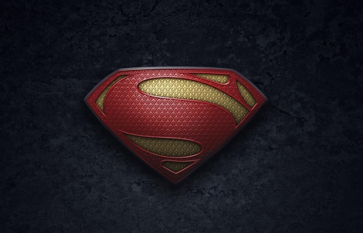 <span style='color:#B00000  ;font-size:14px;'>Filmul săptămânii</span> <br> Man of Steel</p>