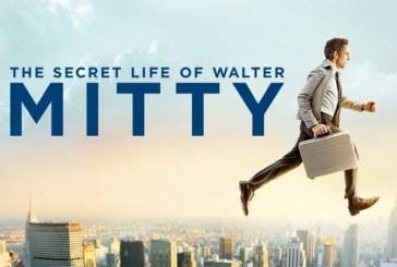 <span style='color:#B00000  ;font-size:14px;'>Filmul săptămânii</span> <br> The Secret Life of Walter Mitty</p>