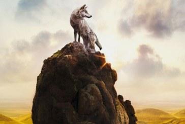 <span style='color:#B00000  ;font-size:14px;'>Filmul săptămânii</span> <br> Wolf Totem (Totemul lupului)</p>