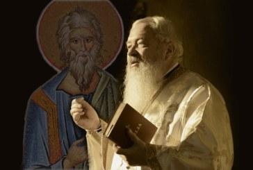 Mitropolitul Clujului, Înaltpreasfințitul Andrei, împlinește astăzi 68 de ani