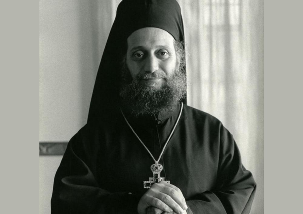 Pr. Emilianos Simonopetritul şi povăţuirea sa duhovnicească – Conferinţă A.S.C.O.R. Cluj