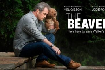 <span style='color:#B00000  ;font-size:14px;'>Filmul săptămânii</span> <br> The Beaver (Castorul)</p>