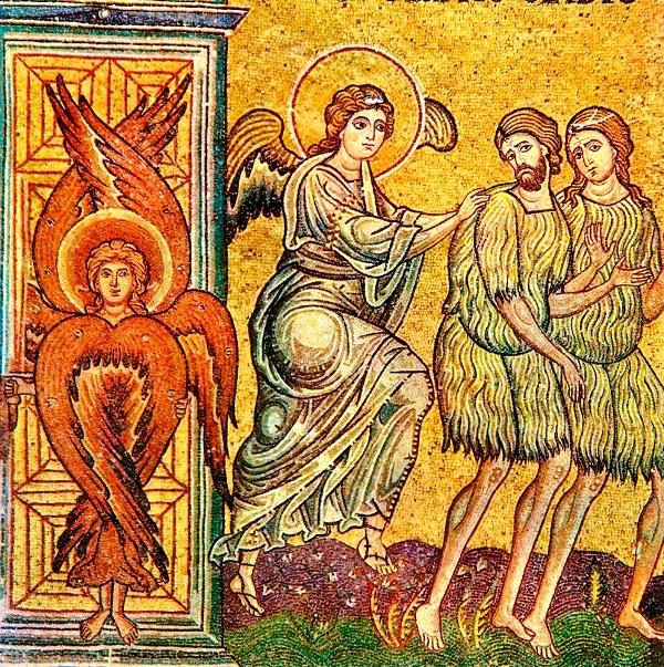 Agenda Ierarhilor din Mitropolia Clujului, în duminica Izgonirii lui Adam din Rai