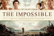 <span style='color:#B00000  ;font-size:14px;'>Filmul săptămânii</span> <br> The Impossible</p>